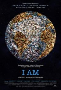Nonton Film I Am (2011) Subtitle Indonesia Streaming Movie Download