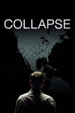 Nonton Film Collapse (2009) Subtitle Indonesia Streaming Movie Download