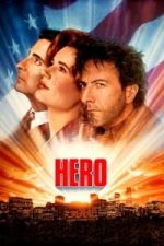 Nonton Film Hero (1992) Subtitle Indonesia Streaming Movie Download