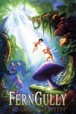 Nonton Film FernGully: The Last Rainforest (1992) Subtitle Indonesia Streaming Movie Download