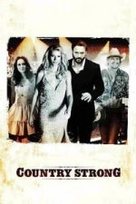Nonton Film Country Strong (2010) Subtitle Indonesia Streaming Movie Download