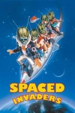 Nonton Film Spaced Invaders (1990) Subtitle Indonesia Streaming Movie Download