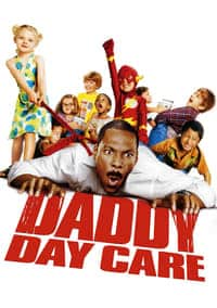 Nonton Film Daddy Day Care (2003) Subtitle Indonesia Streaming Movie Download