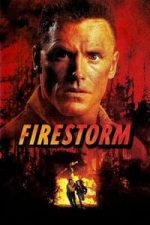 Nonton Film Firestorm (1998) Subtitle Indonesia Streaming Movie Download