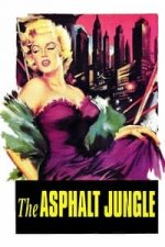 Nonton Film The Asphalt Jungle (1950) Subtitle Indonesia Streaming Movie Download
