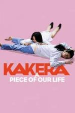 Nonton Film Kakera: A Piece of Our Life (2009) Subtitle Indonesia Streaming Movie Download