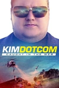 Nonton Film Kim Dotcom: Caught in the Web (2017) Subtitle Indonesia Streaming Movie Download