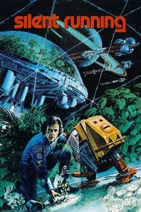 Nonton Film Silent Running (1972) Subtitle Indonesia Streaming Movie Download