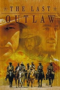 Nonton Film The Last Outlaw (1993) Subtitle Indonesia Streaming Movie Download