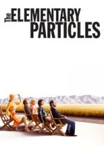 Nonton Film The Elementary Particles (2006) Subtitle Indonesia Streaming Movie Download