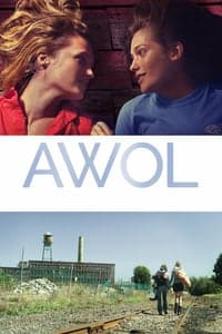 Nonton Film AWOL (2017) Subtitle Indonesia Streaming Movie Download