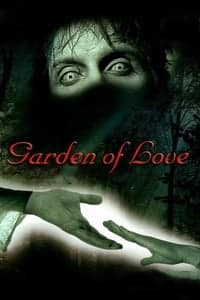 Nonton Film Garden of Love (2003) Subtitle Indonesia Streaming Movie Download