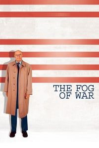 Nonton Film The Fog of War (2003) Subtitle Indonesia Streaming Movie Download