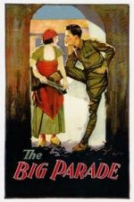 Nonton Film The Big Parade (1925) Subtitle Indonesia Streaming Movie Download