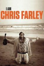 Nonton Film I Am Chris Farley (2015) Subtitle Indonesia Streaming Movie Download