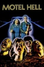 Nonton Film Motel Hell (1980) Subtitle Indonesia Streaming Movie Download