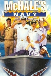 Nonton Film McHale's Navy (1997) Subtitle Indonesia Streaming Movie Download