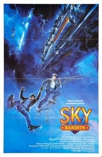Nonton Film Sky Bandits (1986) Subtitle Indonesia Streaming Movie Download