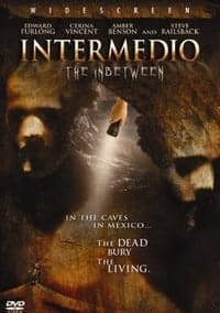 Nonton Film Intermedio (2005) Subtitle Indonesia Streaming Movie Download