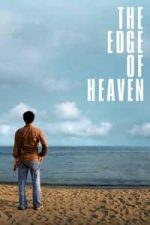 Nonton Film The Edge of Heaven (2007) Subtitle Indonesia Streaming Movie Download