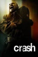 Nonton Film Crash (2005) Subtitle Indonesia Streaming Movie Download