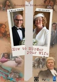 Nonton Film How to Murder Your Wife (2015) Subtitle Indonesia Streaming Movie Download