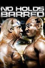 Nonton Film No Holds Barred (1989) Subtitle Indonesia Streaming Movie Download