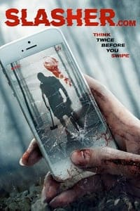 Nonton Film Slasher.com (2017) Subtitle Indonesia Streaming Movie Download