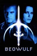 Nonton Film Beowulf (1999) Subtitle Indonesia Streaming Movie Download