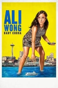 Nonton Film Ali Wong: Baby Cobra (2016) Subtitle Indonesia Streaming Movie Download