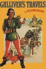 Nonton Film Gulliver's Travels (1939) Subtitle Indonesia Streaming Movie Download