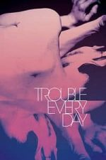 Nonton Film Trouble Every Day (2001) Subtitle Indonesia Streaming Movie Download