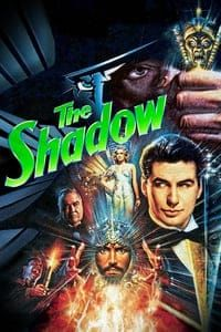 Nonton Film The Shadow (1994) Subtitle Indonesia Streaming Movie Download