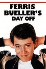 Nonton Film Ferris Bueller's Day Off (1986) Subtitle Indonesia Streaming Movie Download