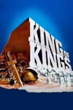 Nonton Film King of Kings (1961) Subtitle Indonesia Streaming Movie Download