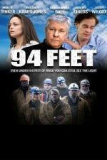 Nonton Film 94 Feet (2016) Subtitle Indonesia Streaming Movie Download