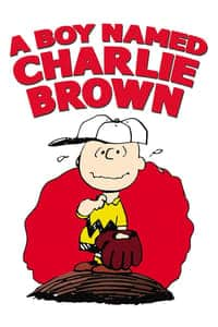 Nonton Film A Boy Named Charlie Brown (1969) Subtitle Indonesia Streaming Movie Download