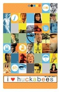 Nonton Film I Heart Huckabees (2004) Subtitle Indonesia Streaming Movie Download