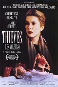 Nonton Film Thieves (1996) Subtitle Indonesia Streaming Movie Download