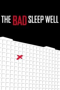 Nonton Film The Bad Sleep Well (1960) Subtitle Indonesia Streaming Movie Download