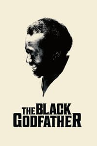 Nonton Film The Black Godfather (2019) Subtitle Indonesia Streaming Movie Download