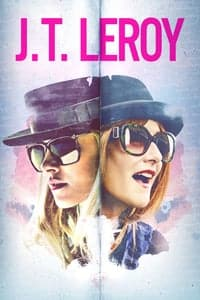 Nonton Film J.T. LeRoy (2019) Subtitle Indonesia Streaming Movie Download