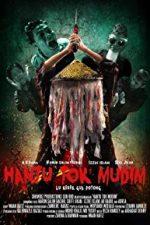 Nonton Film Hantu Tok Mudim (2013) Subtitle Indonesia Streaming Movie Download