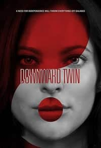 Nonton Film Downward Twin (2018) Subtitle Indonesia Streaming Movie Download