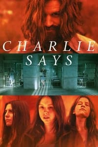 Nonton Film Charlie Says (2018) Subtitle Indonesia Streaming Movie Download