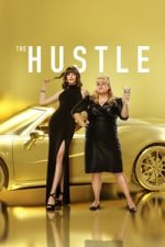 Nonton Film The Hustle (2019) Subtitle Indonesia Streaming Movie Download