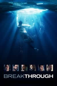 Nonton Film Breakthrough (2019) Subtitle Indonesia Streaming Movie Download