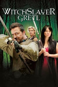Nonton Film Witchslayer Gretl (2012) Subtitle Indonesia Streaming Movie Download