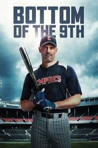 Nonton Film Bottom of the 9th (2019) Subtitle Indonesia Streaming Movie Download