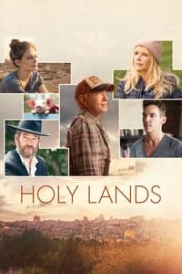 Nonton Film Holy Lands (2017) Subtitle Indonesia Streaming Movie Download